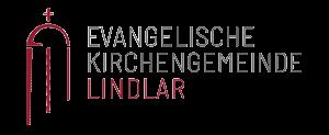 Evangelische Kirchengemeinde Lindlar